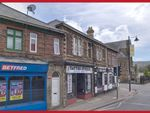 Thumbnail for sale in Tredegar Street, Risca