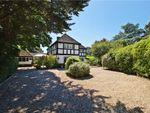 Thumbnail for sale in West Parley, Ferndown, Dorset