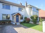 Thumbnail to rent in St. Michaels Avenue, Clevedon