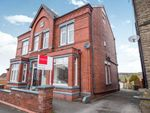 Thumbnail for sale in Huddersfield Road, Stalybridge, Cheshire, United Kingdom