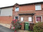 Thumbnail to rent in Holloway Gardens, Plymstock, Plymouth
