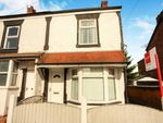 Thumbnail to rent in Swanlow Lane, Winsford, Cheshire