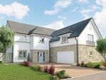 "Thumbnail to rent in ""The Ranald"" at Dalgleish Drive, Bearsden, Glasgow"
