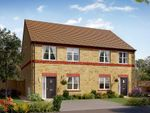 "Thumbnail to rent in ""The Kilmington"" at Carr Green Lane, Mapplewell, Barnsley"
