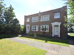 Thumbnail to rent in Sadlers Mews, Maidenhead