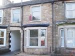 Thumbnail to rent in Dorrington Road, Lancaster