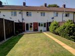 Thumbnail for sale in Mountway Close, Welwyn Garden City