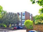 Thumbnail for sale in Tudor Court, Park Road, Teddington