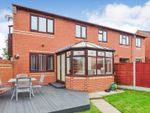 Thumbnail to rent in Pinfold Garth, Sherburn In Elmet