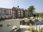Thumbnail to rent in Royal Court Apartments, Apartment Two, 60 - 66 Lichfield Road, Sutton Coldfield, West Midlands