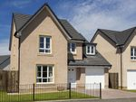 """Thumbnail to rent in """"Drummond"""" at Newtonmore Drive, Kirkcaldy"""