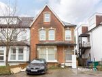 Thumbnail for sale in Sunningfields Road, London