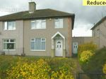 Thumbnail for sale in Exeter Road, Wheatley, Doncaster.