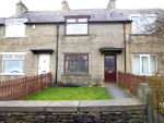 Thumbnail for sale in Laund Road, Salendine Nook, Huddersfield