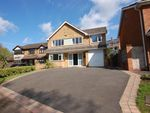 Thumbnail for sale in Lawnswood Road, Wordsley