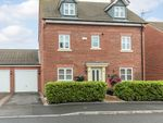 Thumbnail for sale in Mitchell Drive, Spalding, Lincolnshire
