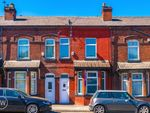 Thumbnail to rent in Chorley New Road, Horwich, Bolton