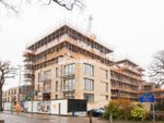 Thumbnail for sale in Cambium, Victoria Drive, Southfields