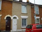 Property history Cuthbert Road, Portsmouth PO1