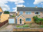 Thumbnail for sale in Ringstead Close, Barton Seagrave, Kettering