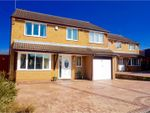 Thumbnail for sale in Crusader Drive, Doncaster