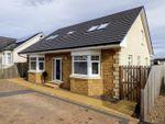 Thumbnail to rent in Waterlands Road, Law, Carluke