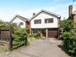 Thumbnail to rent in Hooton Road, Willaston, Neston, Cheshire