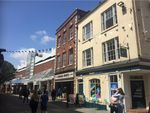 Thumbnail for sale in 19 Broad Street, Worcester, Worcestershire