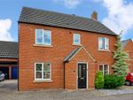 Thumbnail for sale in Baxter Drive, Eynesbury, St. Neots, Cambridgeshire