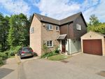 Thumbnail for sale in Jack Hatch Way, Wivenhoe, Colchester, Essex