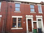 Thumbnail to rent in Norris Street, Preston