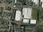 Thumbnail to rent in Unit 1, Mollison Avenue, Enfield