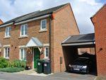 Thumbnail to rent in Swaffer Way, Singleton Hill, Ashford