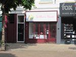 Thumbnail to rent in Regent Street, Hinckley