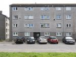 Thumbnail to rent in Cornhill Drive, Aberdeen