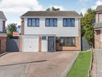 Thumbnail for sale in Dove Rise, Oadby, Leicester