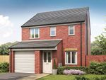 """Thumbnail to rent in """"The Rufford"""" at Grosvenor Road, Kingswood, Hull"""
