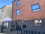 Thumbnail to rent in Woodfield Way, Balby, Doncaster