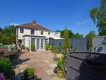 Thumbnail for sale in Scotter Road South, Bottesford, Scunthorpe