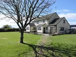 Thumbnail for sale in Craig Las, Letterston, Haverfordwest
