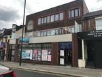 Thumbnail for sale in East Barnet Road, New Barnet, Barnet