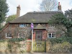 Thumbnail for sale in Lyminster Road, Lyminster