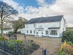 Thumbnail to rent in Whittingham Lane, Goosnargh, Preston