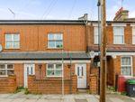 Thumbnail to rent in Falmer Road, Turnpike Lane, London