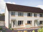 """Thumbnail to rent in """"The Cranham"""" at Great Brier Leaze, Patchway, Bristol"""