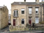 Thumbnail to rent in Elizabeth Street, Elland
