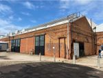 Thumbnail to rent in Humber Enterprise Park, Brough, East Yorkshire