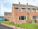 Thumbnail to rent in Nasse Court, Cam, Dursley