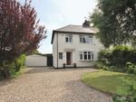 Thumbnail for sale in Rosemead Avenue, Pensby, Wirral