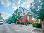Thumbnail for sale in Erebus Drive, West Thamesmead